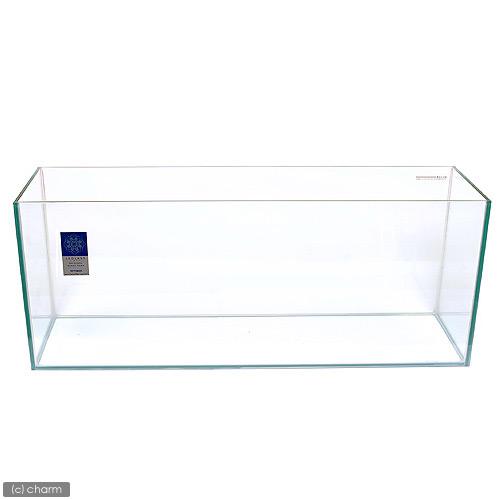 コトブキ工芸 レグラスフラットF900S