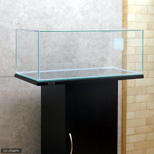 コトブキ工芸 アクアスタイル600 LOW