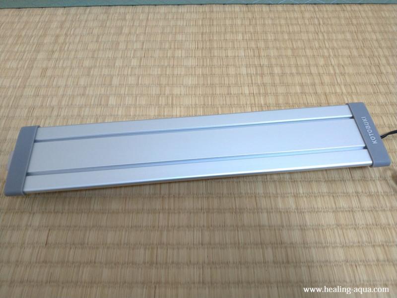 コトブキ工芸フラット(FLAT)LED300本体照明