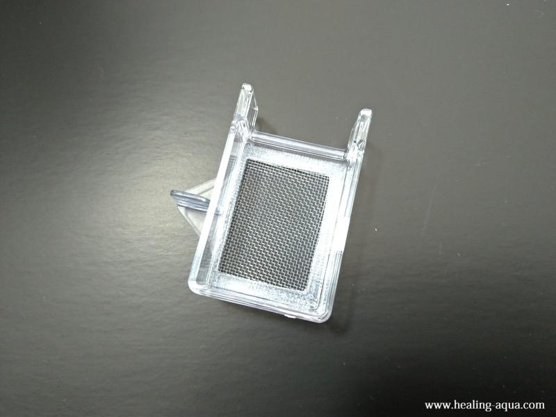 サテライトグレードアップセットⅡ商品写真